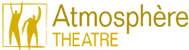 atmosphere_theatre